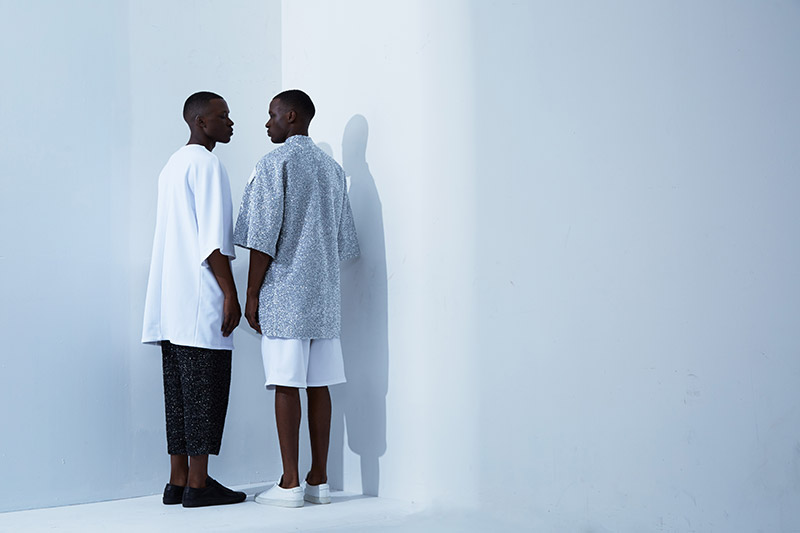 Bei-Kuo-SS15-Lookbook_fy10