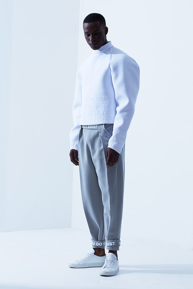 Bei-Kuo-SS15-Lookbook_fy13