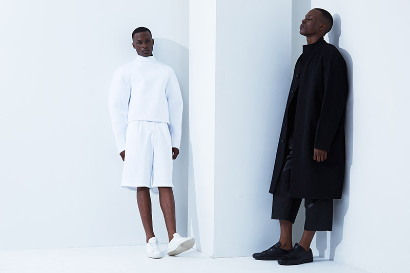 Bei-Kuo-SS15-Lookbook_fy6