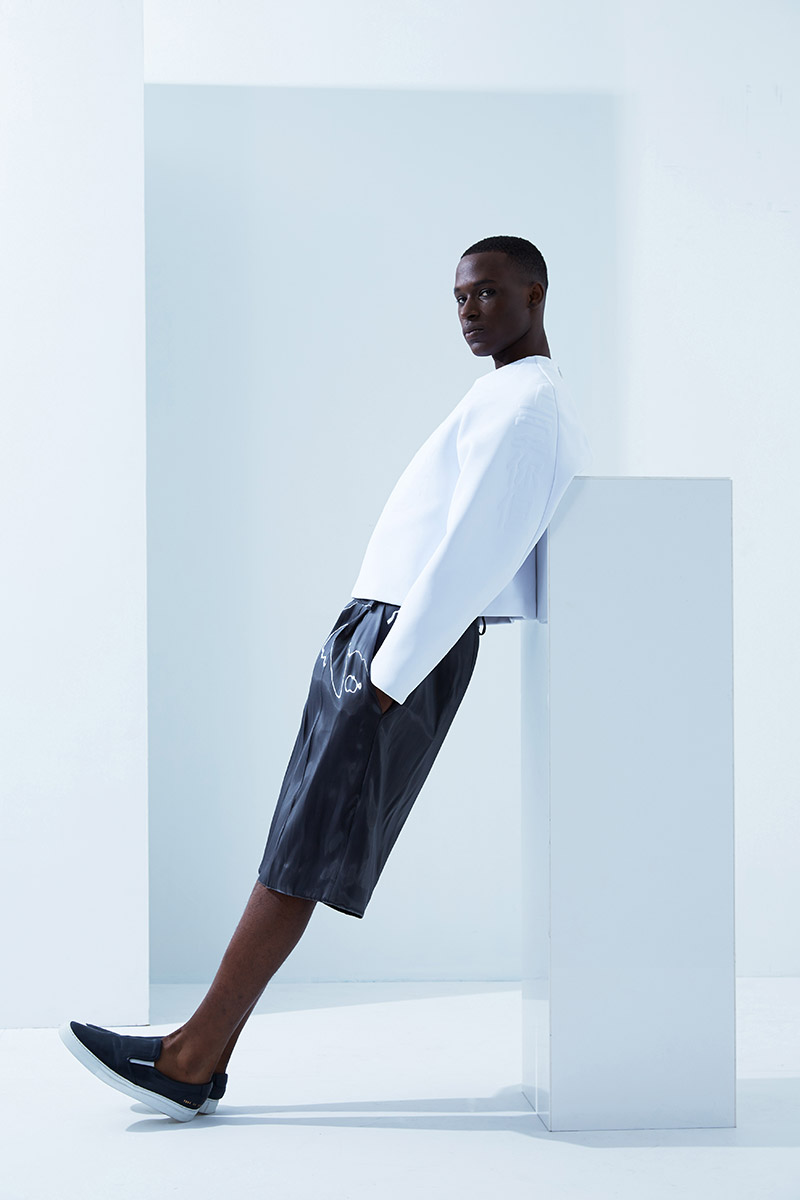 Bei-Kuo-SS15-Lookbook_fy7