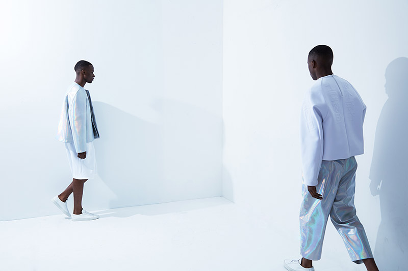 Bei-Kuo-SS15-Lookbook_fy8