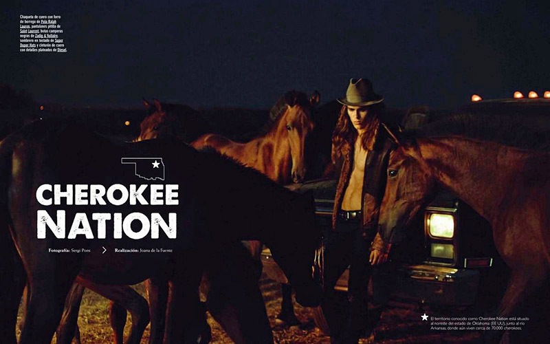 Cherokee-Nation_fy1