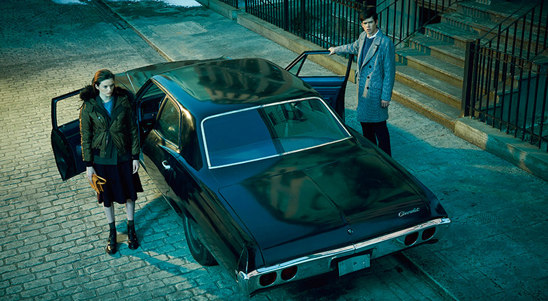 Customellow_fw14_campaign_fy8