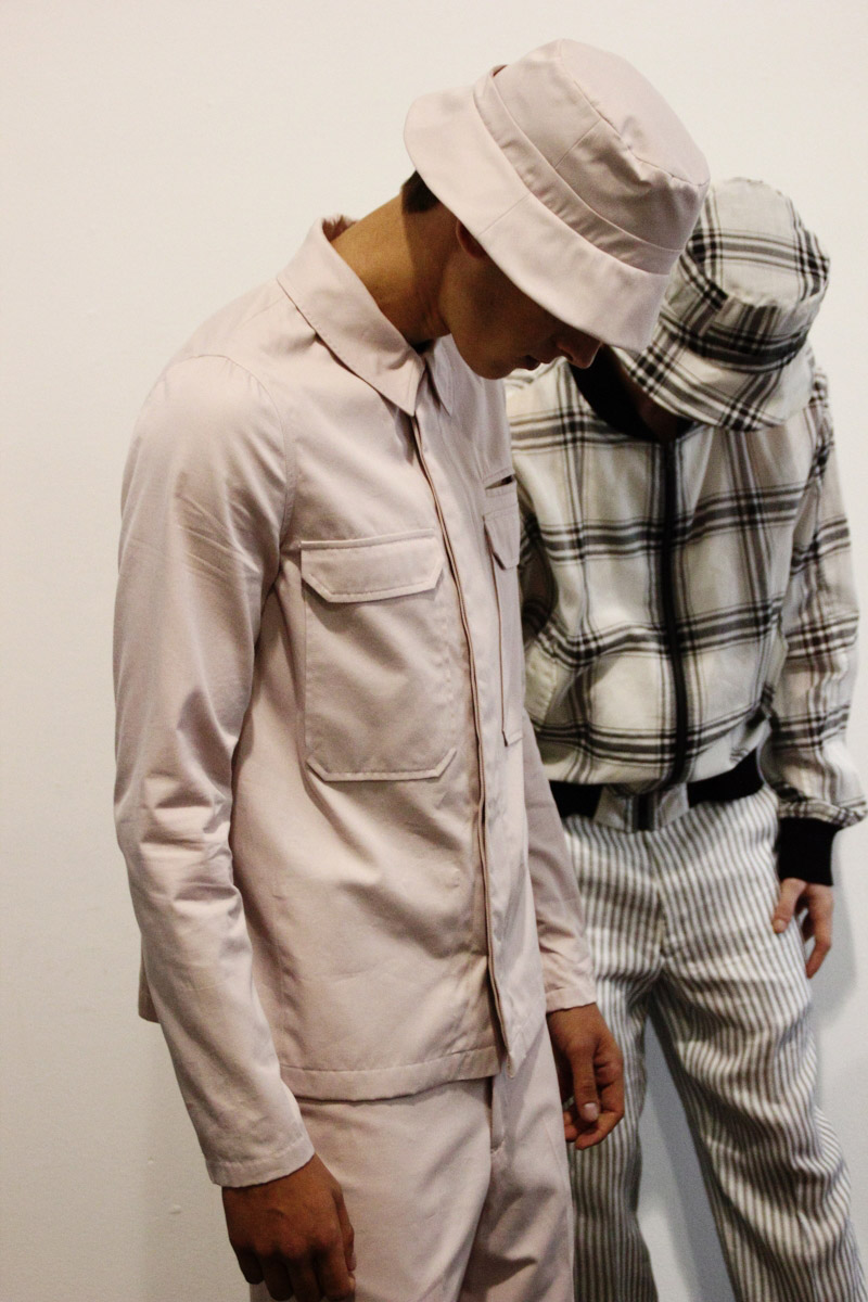 Duckie-Brown-SS15-Backstage_fy13