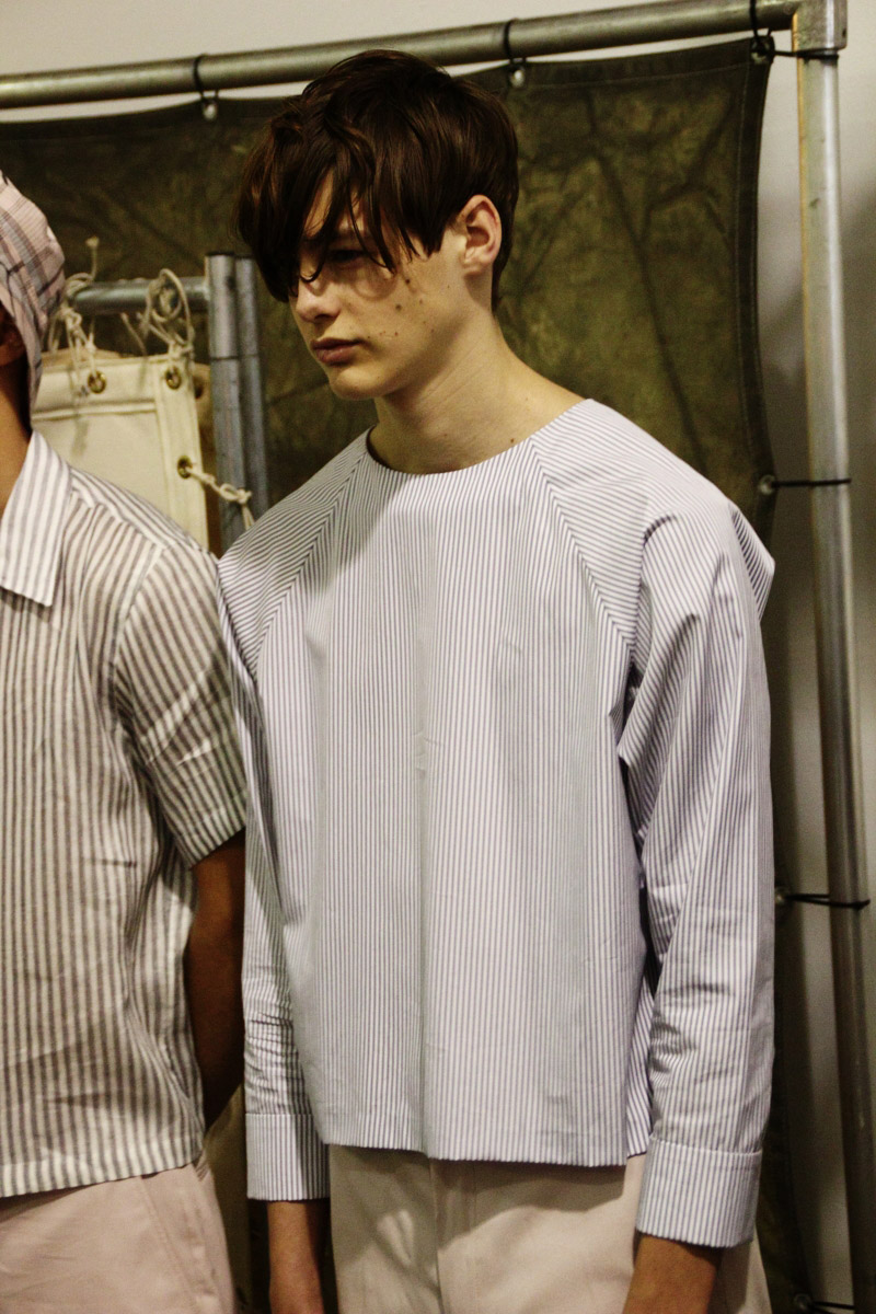 Duckie-Brown-SS15-Backstage_fy14