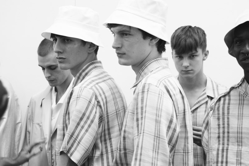 Duckie-Brown-SS15-Backstage_fy20