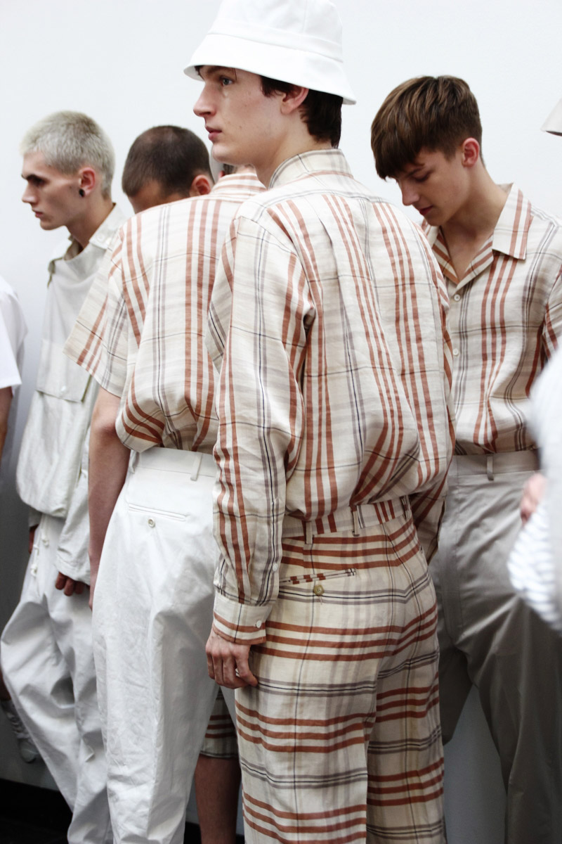 Duckie-Brown-SS15-Backstage_fy22