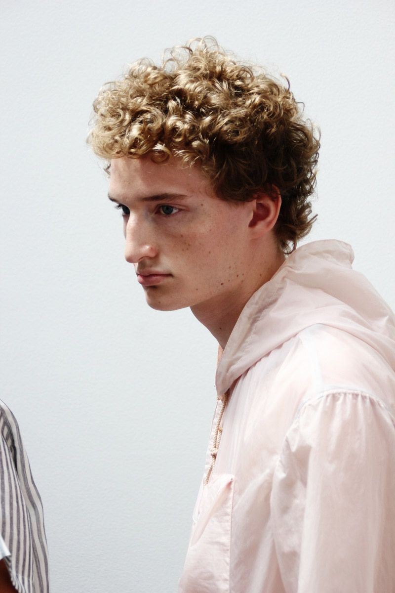 Duckie-Brown-SS15-Backstage_fy24
