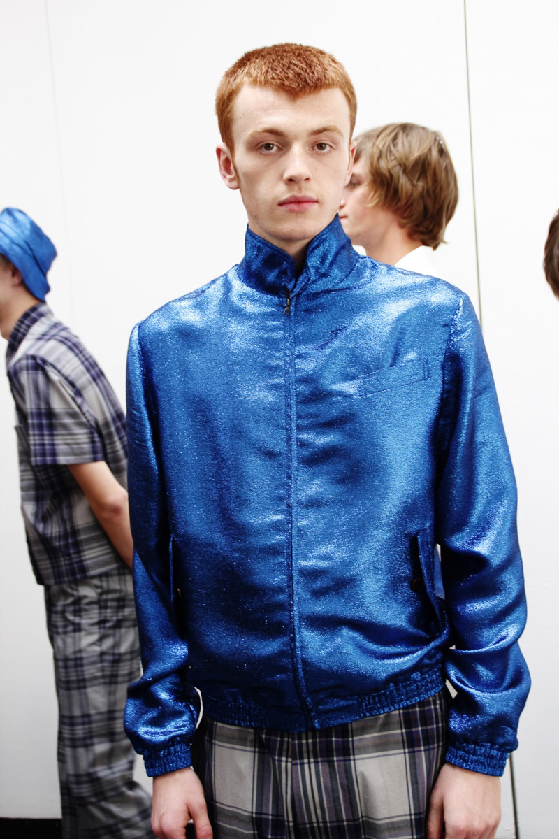 Duckie-Brown-SS15-Backstage_fy27