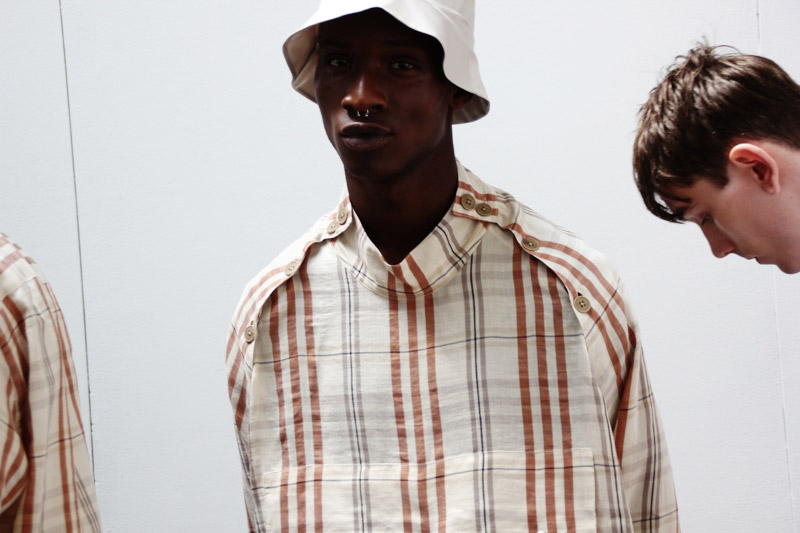 Duckie-Brown-SS15-Backstage_fy29