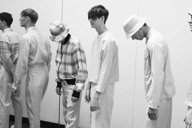 Duckie-Brown-SS15-Backstage_fy31