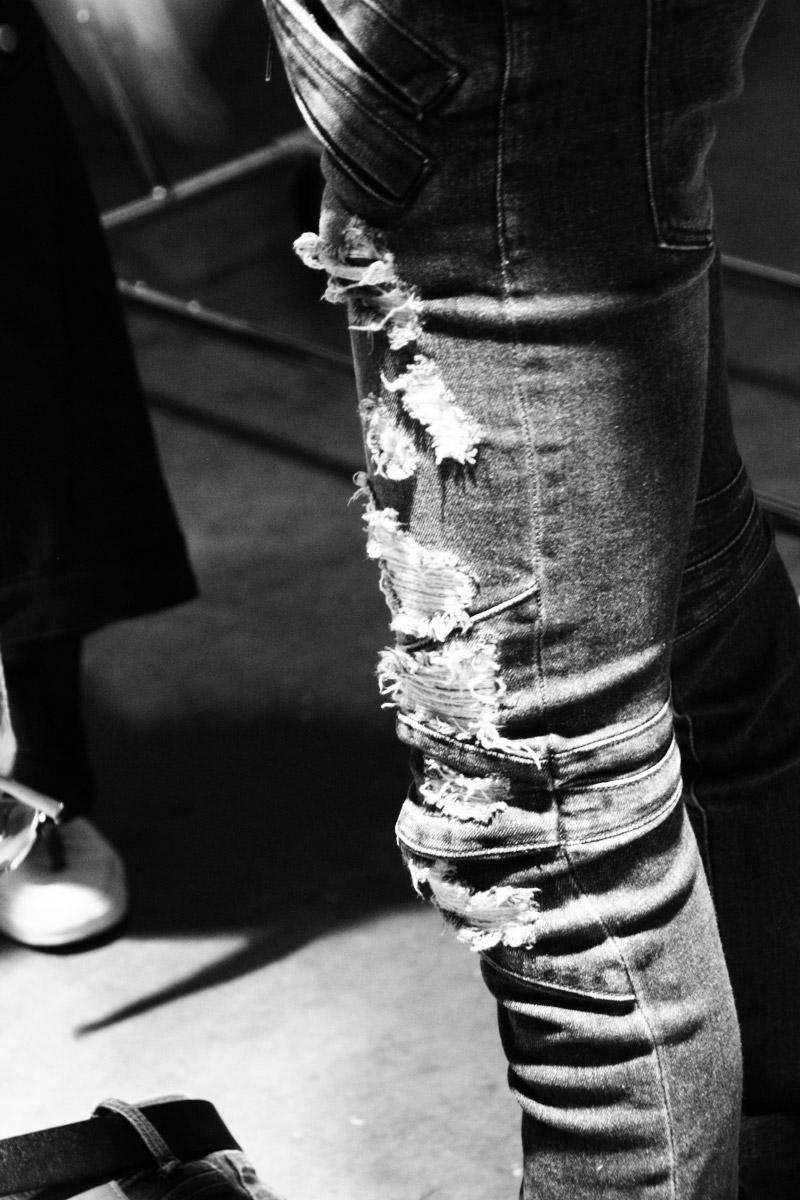 En-Noir-SS15-Backstage_fy13