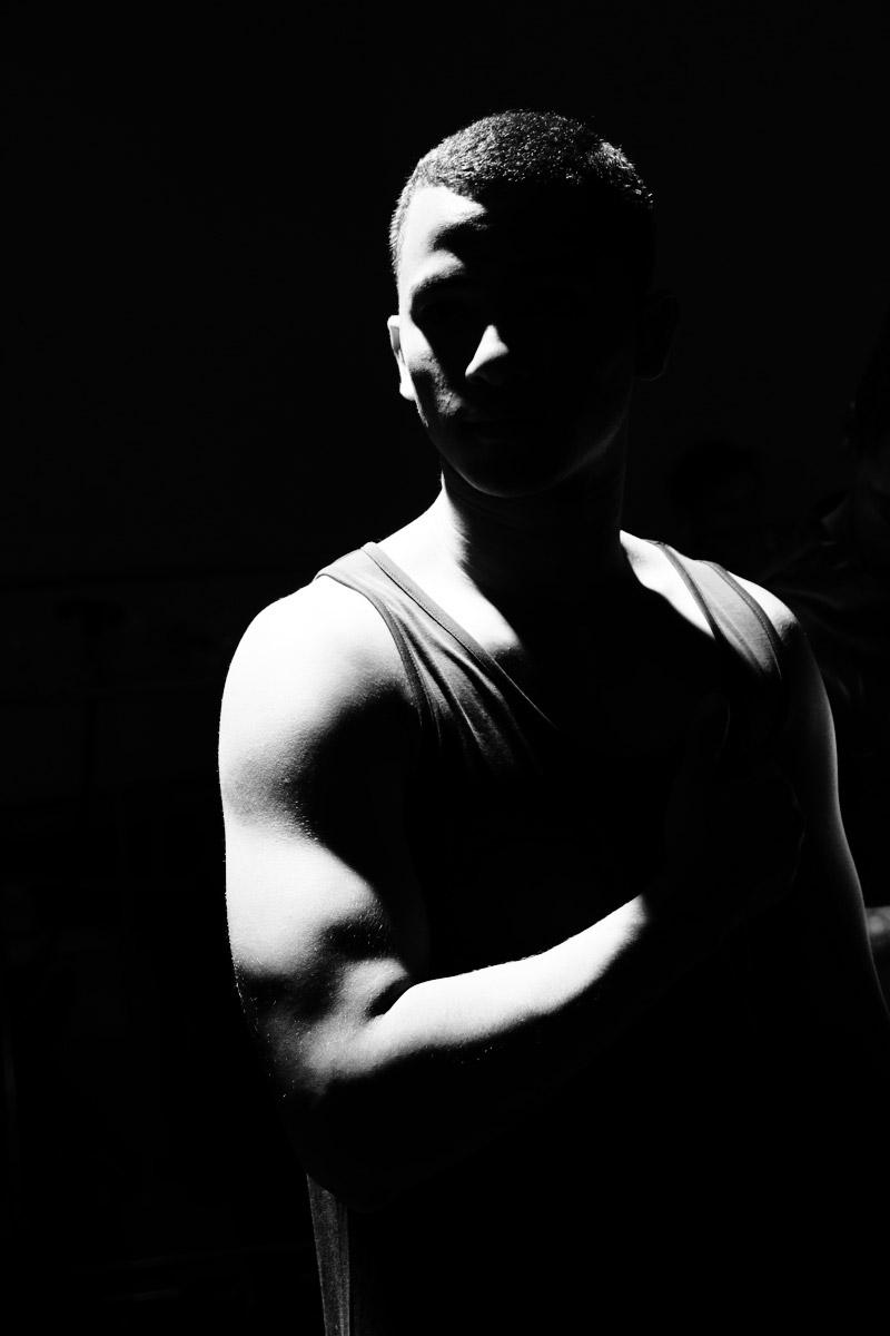 En-Noir-SS15-Backstage_fy15