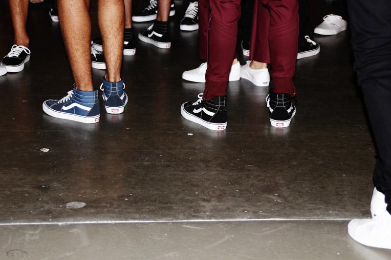 En-Noir-SS15-Backstage_fy17