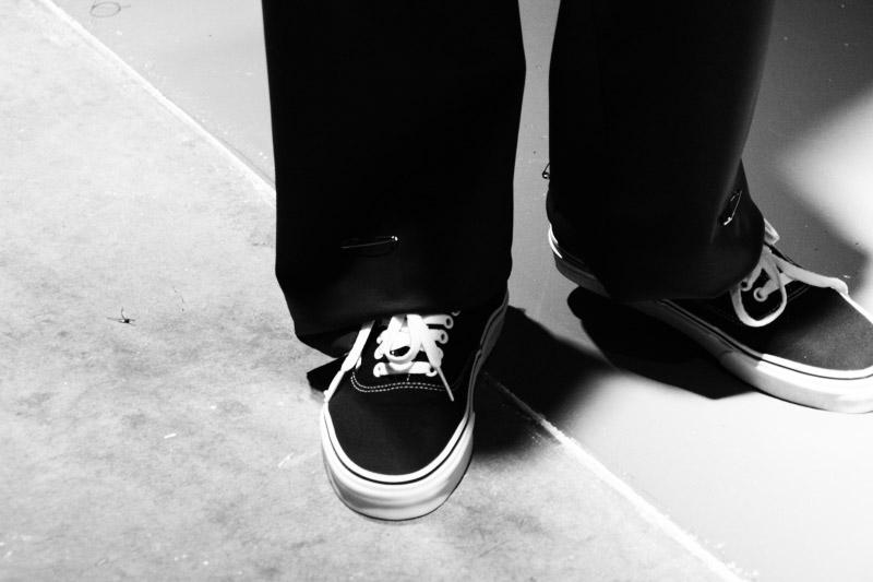 En-Noir-SS15-Backstage_fy2