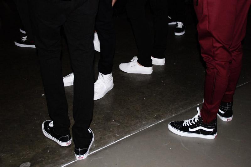 En-Noir-SS15-Backstage_fy24