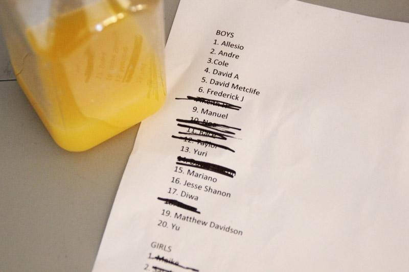 En-Noir-SS15-Backstage_fy8