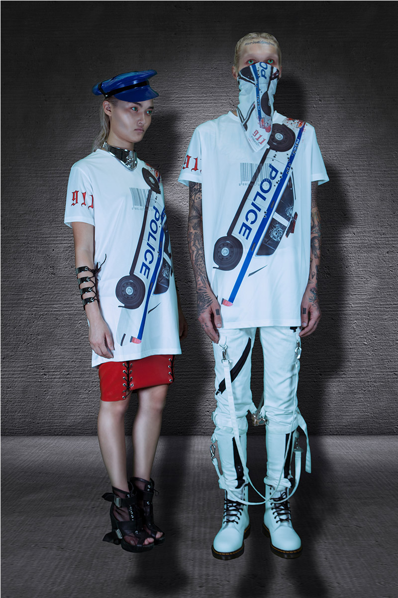 [GG$]-x-Sus-Boy-Capsule-Collection_fy5