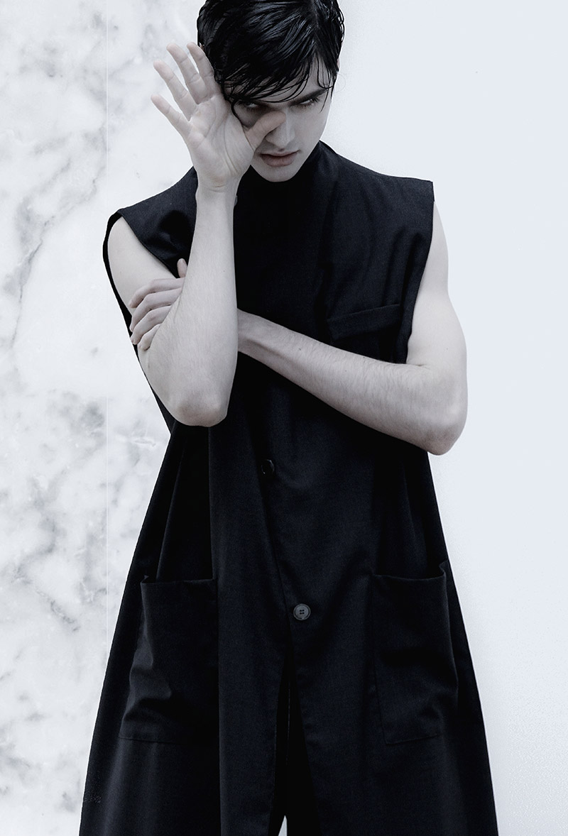 Gestures-of-Garments_fy4