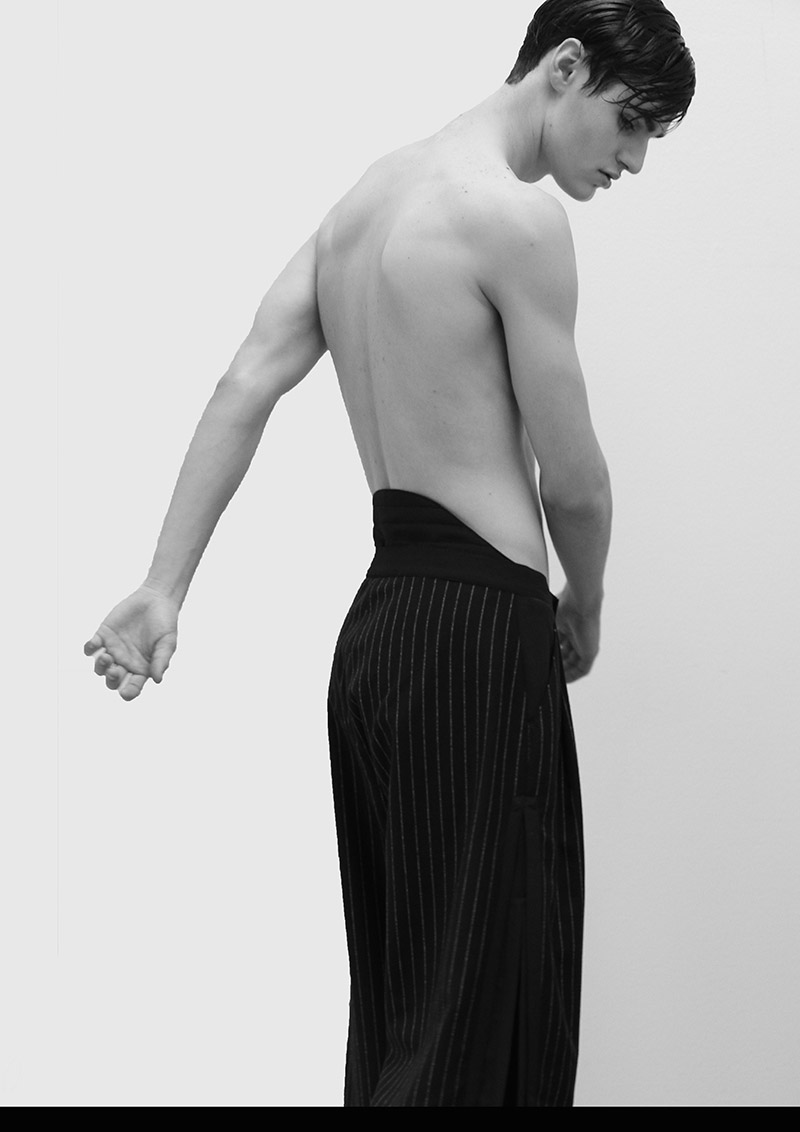 Gestures-of-Garments_fy8