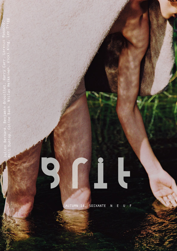Grit-Fall-2014-Covers_fy2