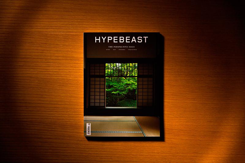 HYPEBEAST-Magazine8_fy1