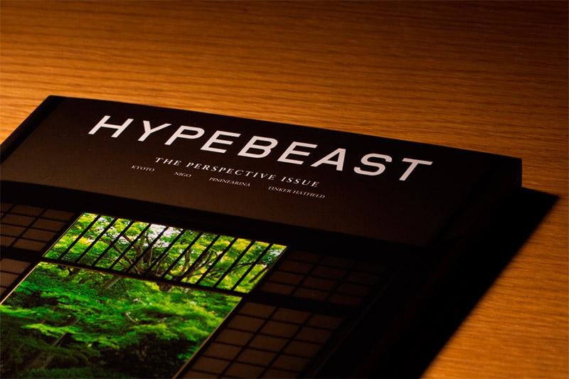 HYPEBEAST-Magazine8_fy2