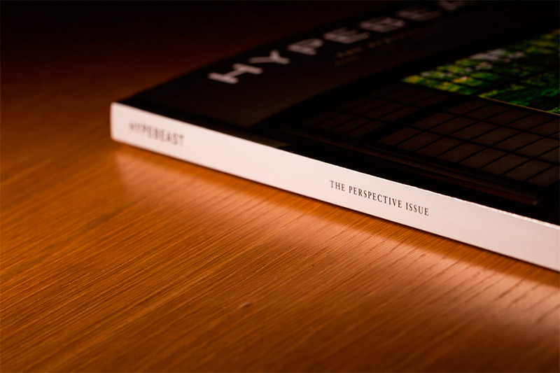 HYPEBEAST-Magazine8_fy3