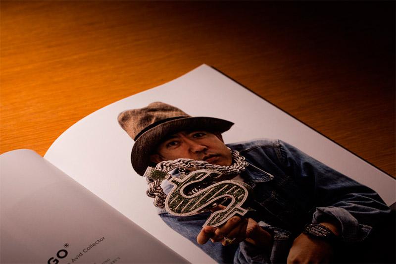 HYPEBEAST-Magazine8_fy7