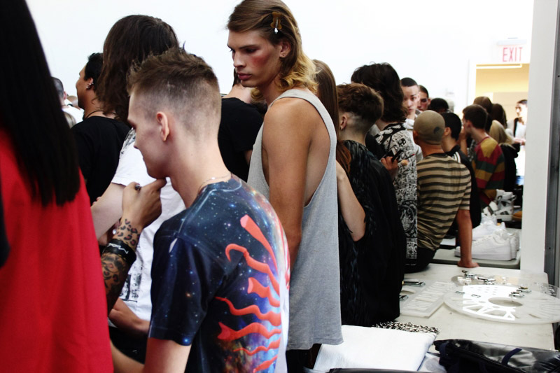 Hood-By-Air-SS15-Backstage_fy21