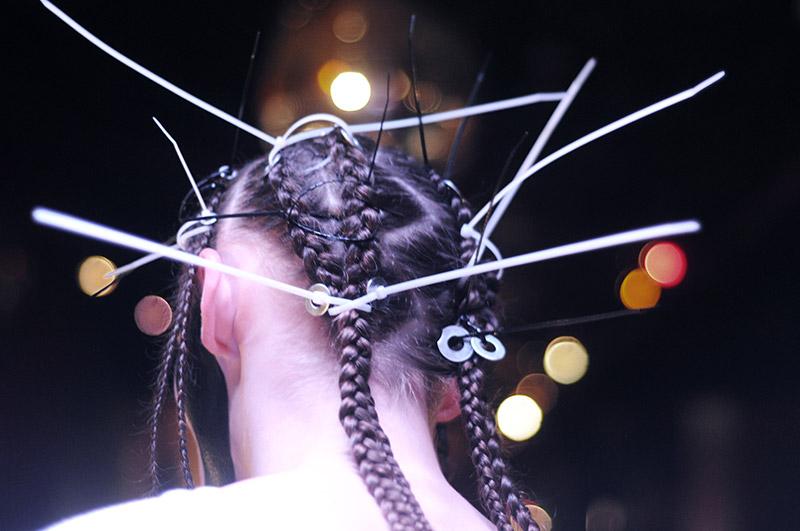 Luar-Zepol-SS15-Backstage_fy13