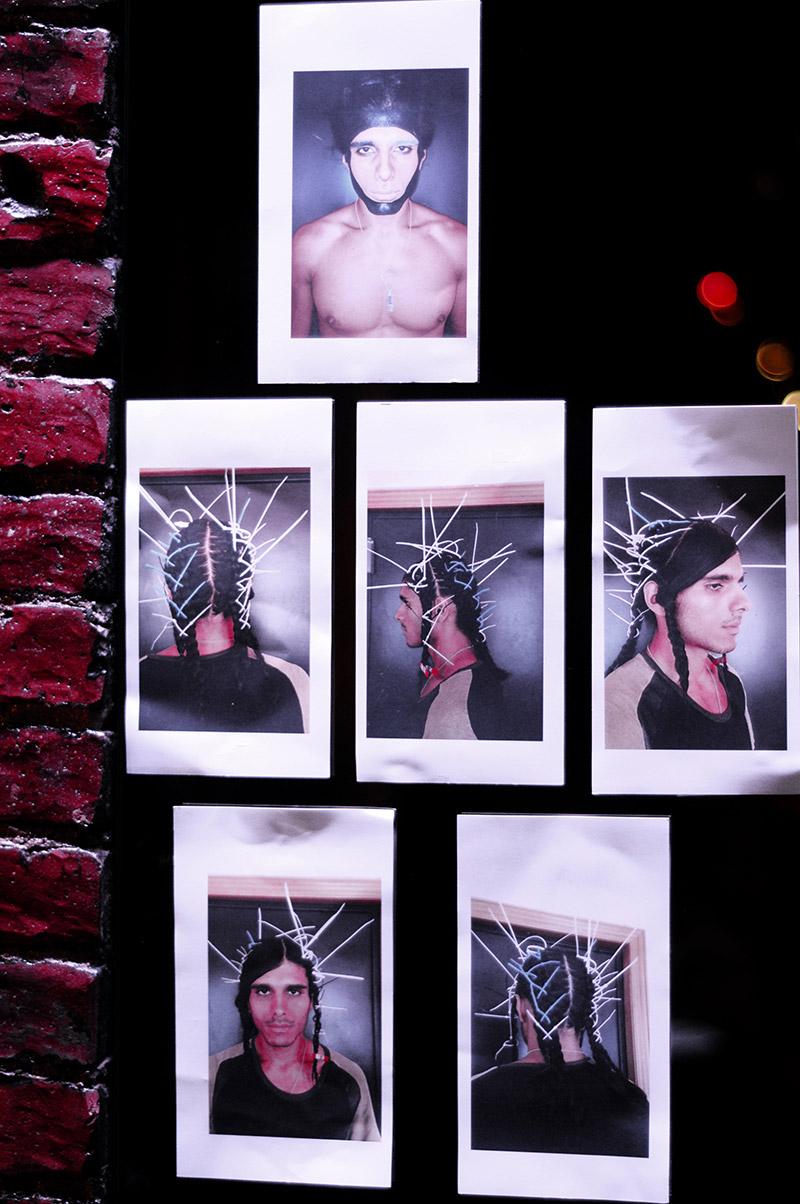Luar-Zepol-SS15-Backstage_fy27