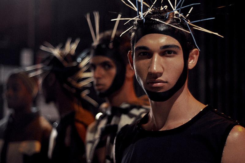 Luar-Zepol-SS15-Backstage_fy30