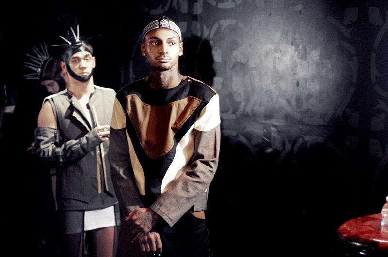 Luar-Zepol-SS15-Backstage_fy31