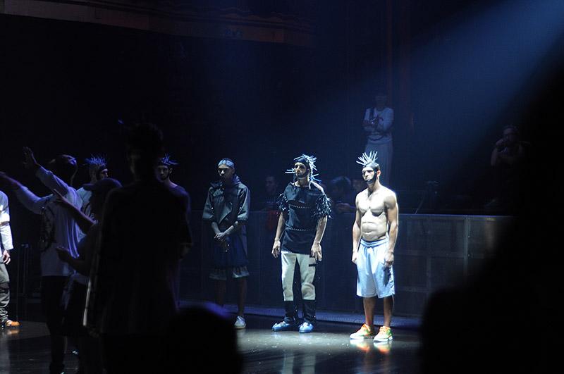 Luar-Zepol-SS15-Backstage_fy6