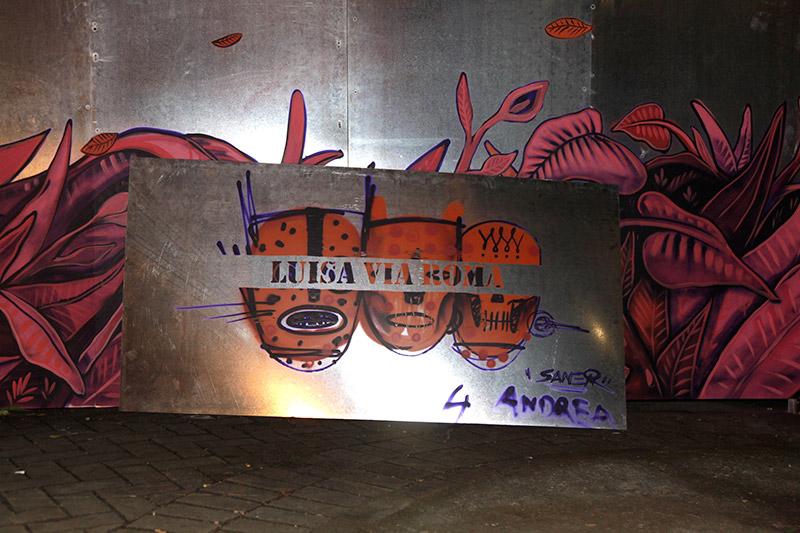 Made-by-Feito-por-Brasileiros-Event_fy10