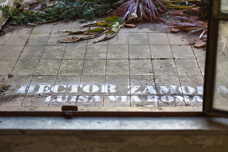 Made-by-Feito-por-Brasileiros-Event_fy8