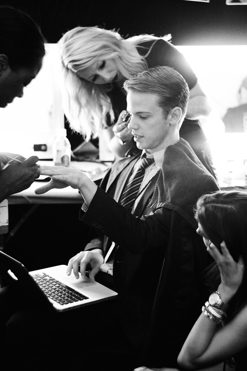 NYFW-SS15-Backstage-by-Christopher-Logan_fy1