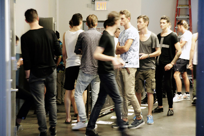 NYFW-SS15-Backstage-by-Christopher-Logan_fy10