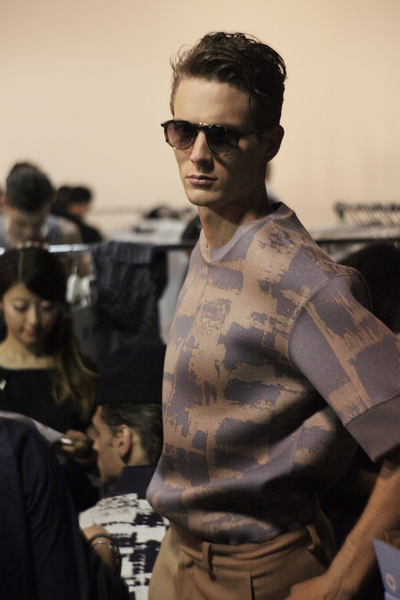 NYFW-SS15-Backstage-by-Christopher-Logan_fy11
