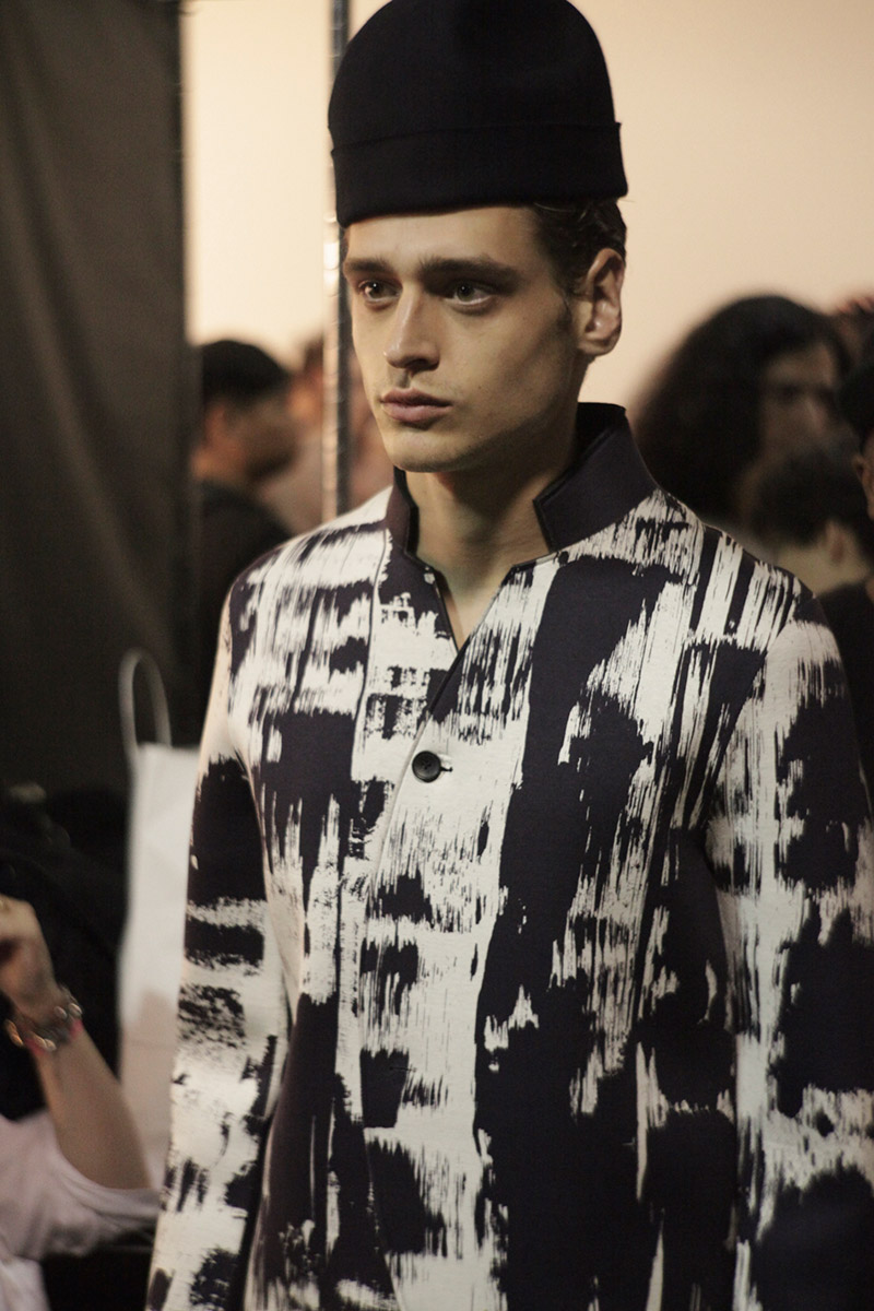 NYFW-SS15-Backstage-by-Christopher-Logan_fy12