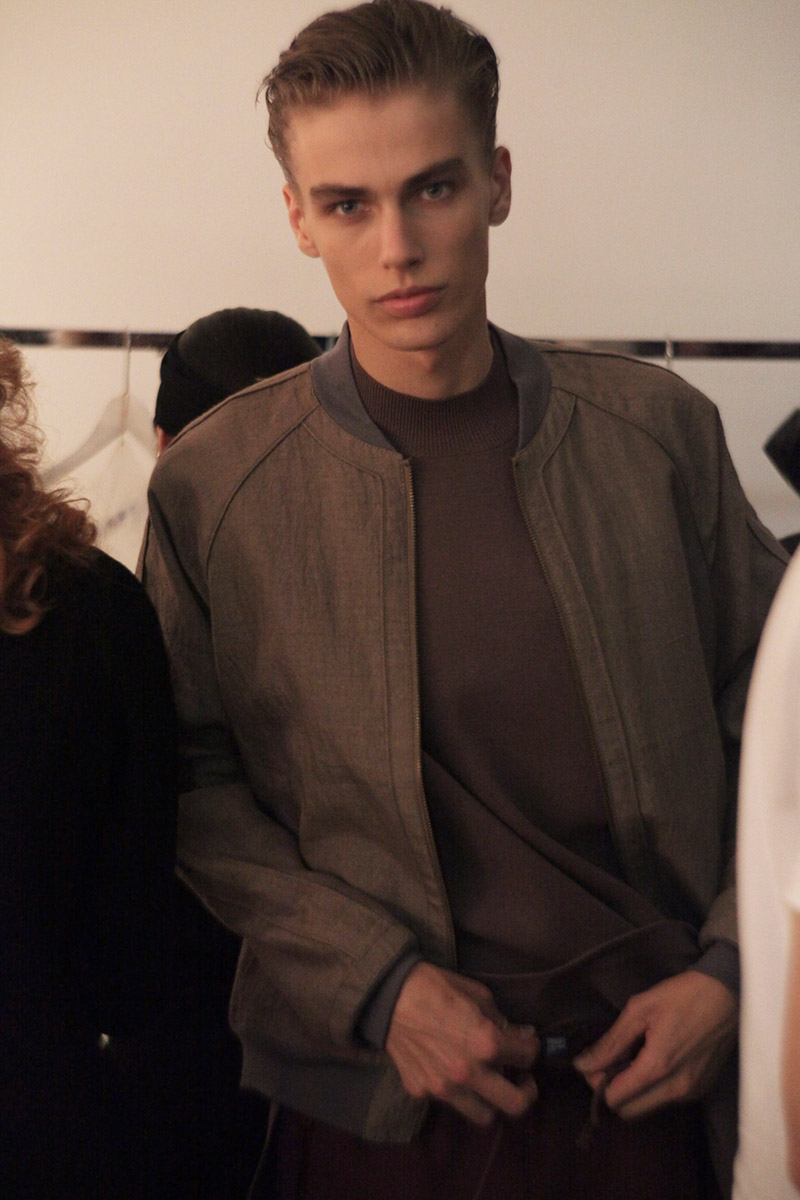 NYFW-SS15-Backstage-by-Christopher-Logan_fy13