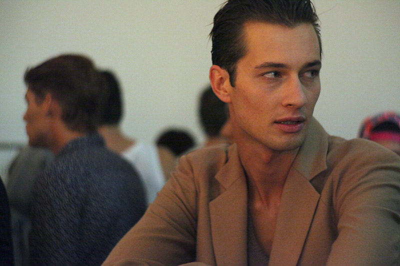 NYFW-SS15-Backstage-by-Christopher-Logan_fy14