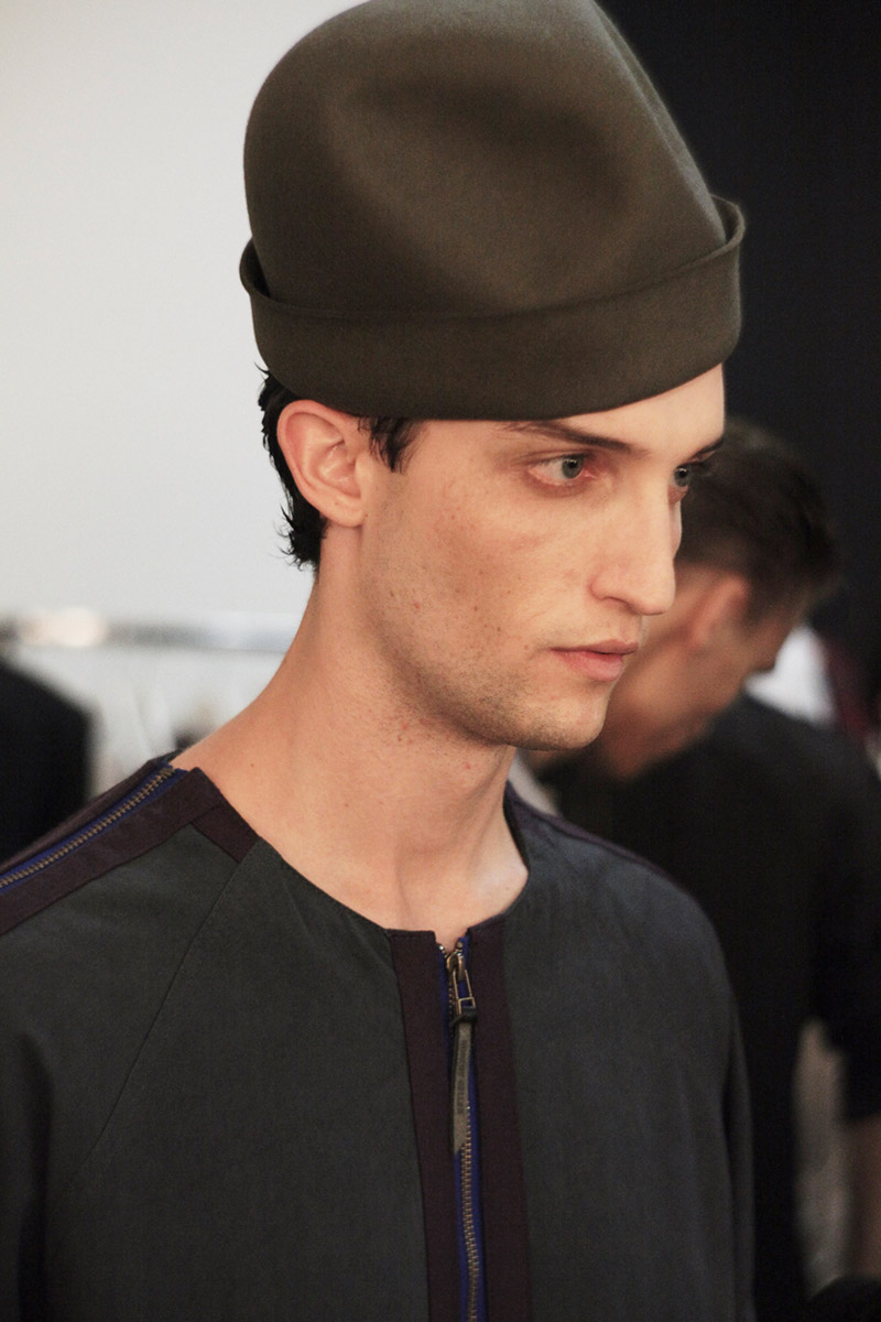 NYFW-SS15-Backstage-by-Christopher-Logan_fy19