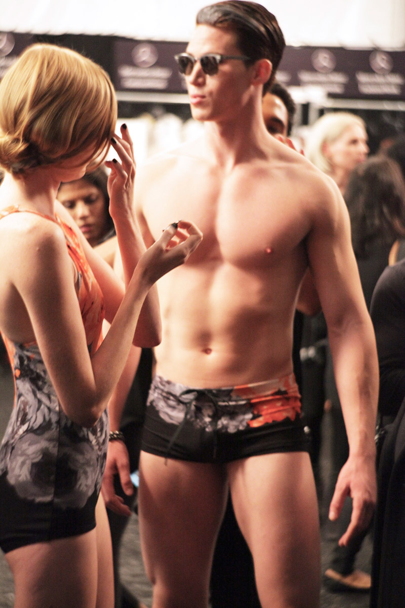 NYFW-SS15-Backstage-by-Christopher-Logan_fy2