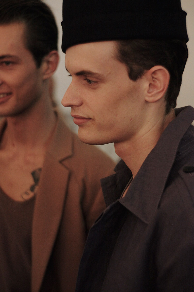 NYFW-SS15-Backstage-by-Christopher-Logan_fy21