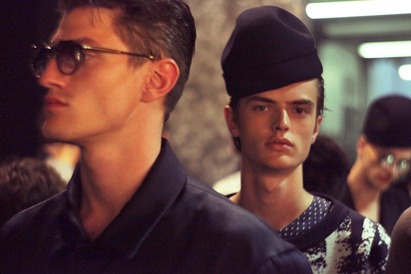 NYFW-SS15-Backstage-by-Christopher-Logan_fy23