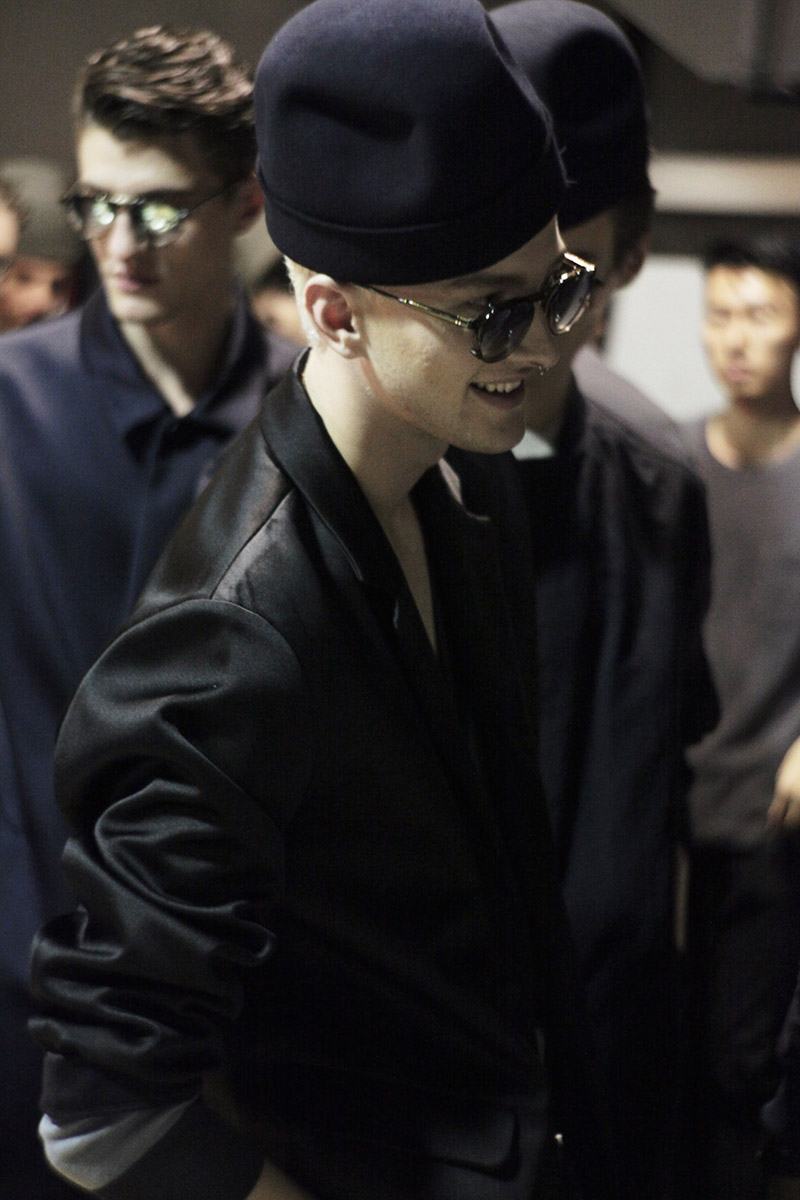 NYFW-SS15-Backstage-by-Christopher-Logan_fy24