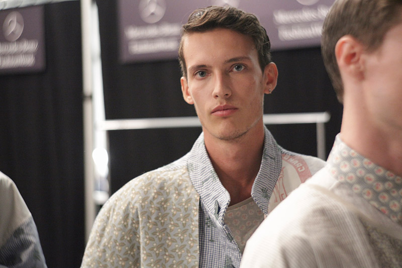 NYFW-SS15-Backstage-by-Christopher-Logan_fy28
