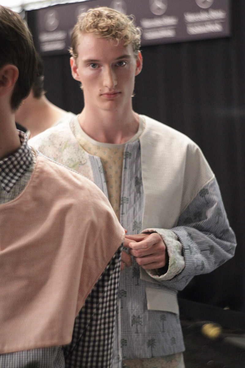 NYFW-SS15-Backstage-by-Christopher-Logan_fy29